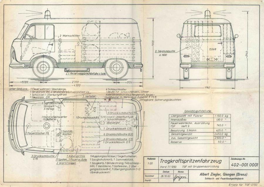 Atemberaubend Technische Zeichnungen Von Autos Fotos - Elektrische ...